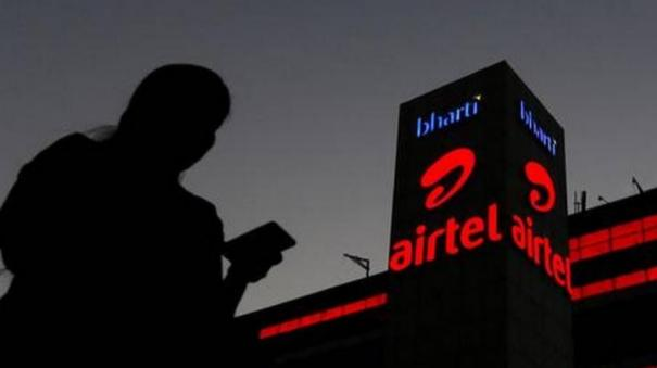 AGR-Revenue-Bharti-Airtel-to-Pay-Rs 10-000 crores-by-Feb-20