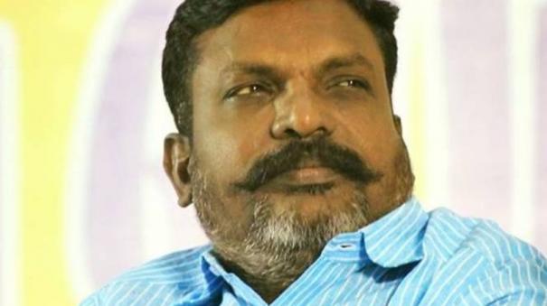 caa-protest-thirumavalavan-urges-to-withdraw-cases