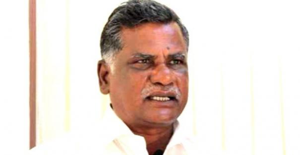 r-mutharasan-urges-to-pass-a-resolution-against-caa-in-tn-assembly
