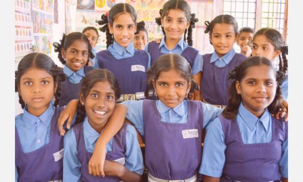 tamilnadu-budget-for-school-education