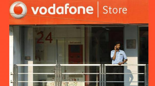 vodafone-idea-says-it-will-pay-agr-dues-continuation-of-biz-depends-on-sc-order