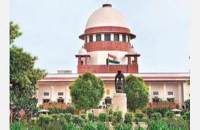 judge-fainted-in-court