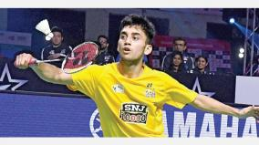 badminton-semi-final