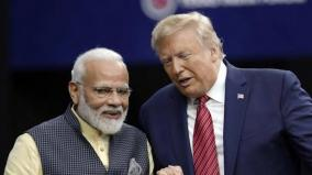 trump-says-it-s-an-honour-that-facebook-ranked-him-no-1-and-pm-modi-no-2