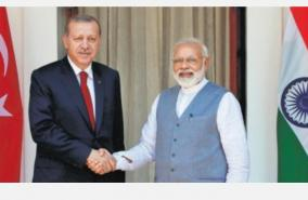 india-rejects-turkish-president-erdogan-s-comments-on-kashmir
