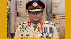 lanka-takes-strong-objection-to-travel-ban-on-army-chief-requests-to-review-decision