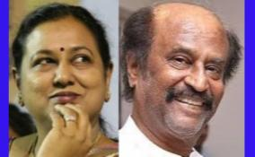 rajini-listens-and-talks-confusion-just-happens-premalatha-interview