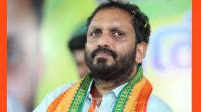 finally-kerala-bjp-has-a-new-president-in-surendran