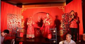weddings-in-china-postponed-amid-coronavirus-outbreak