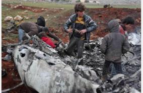 syrian-military-helicopter-shot-down-amid-tensions-with-turkey