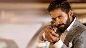 vikram-prabhu-next-movie