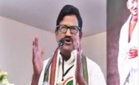 if-we-are-looking-to-snatch-the-rights-we-will-gather-together-ks-alagiri-warning