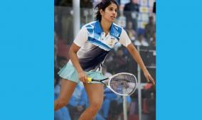 joshna-chinappa-wins-18th-national-title-ghosal-claims-13th-crown