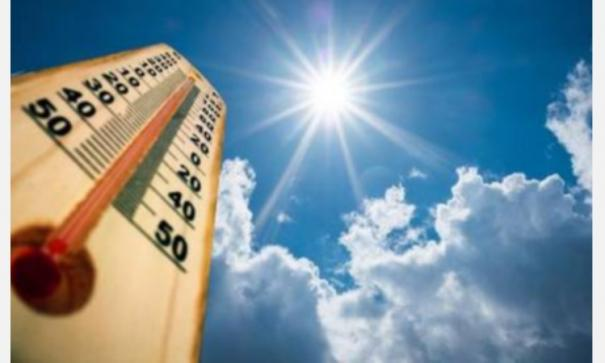 high-temperature-in-tn