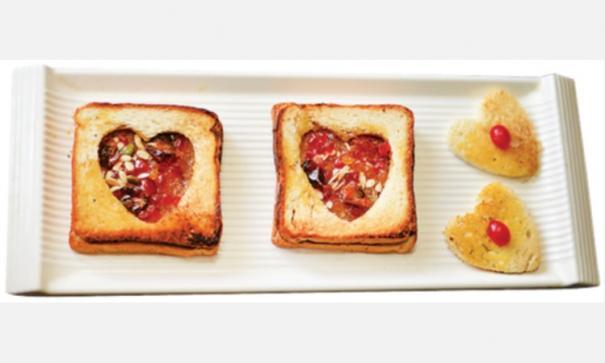 golden-bread-toast