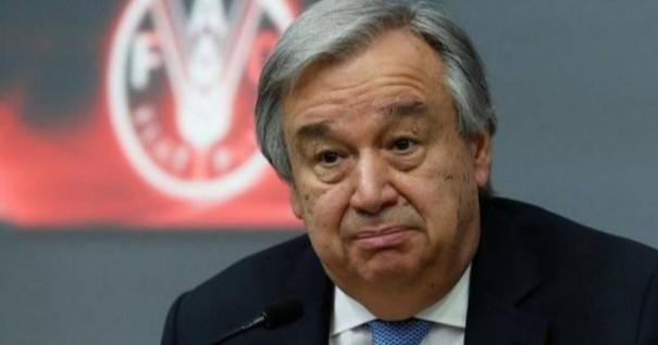 un-chief-arrives-in-pak-on-four-day-visit