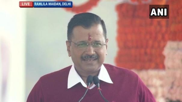 want-to-work-with-centre-for-smooth-governance-of-delhi-kejriwal
