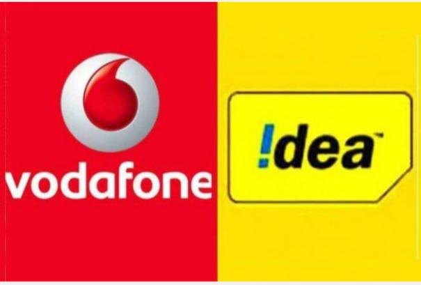 vodafone-idea-could-head-for-bankruptcy