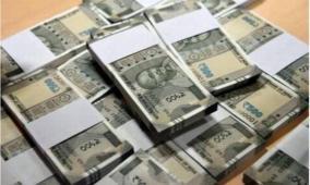 no-funds-in-panchayats
