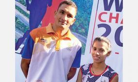 bhavana-olympics