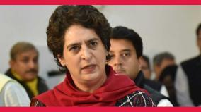 jamia-video-priyanka-gandhi-says-govt-s-intentions-would-be-exposed-if-no-action-taken
