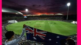 india-set-to-play-day-night-test-in-australia-bcci-sources