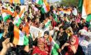 shaheen-bagh-protesters-marching-to-amit-shah-s-residence-stopped