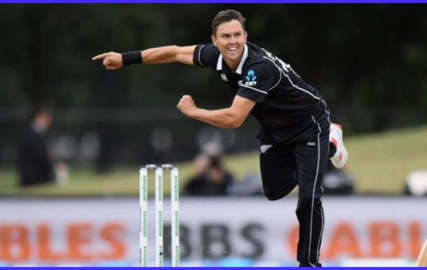 boult-back-for-india-tests-jamieson-and-patel-earn-call-ups