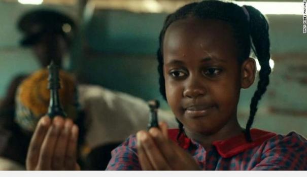 queen-of-katwe-actor-nikita-pearl-waligwa-dies-aged-15