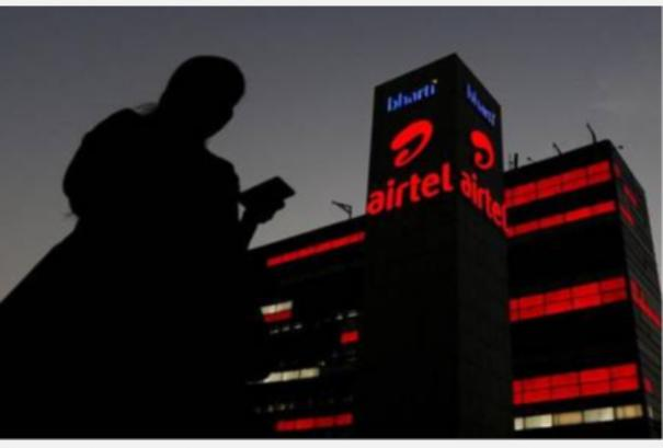 airtel-pays-rs-10-000-crore-to-govt-towards-agr-dues