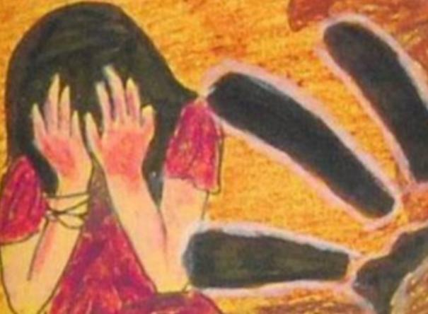 sexual-abuse-of-17-year-old-girl