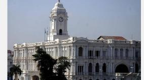 budget-for-chennai-parks