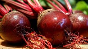 beetroot-price-down