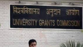 ugc-orders-to-universities