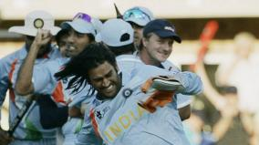indian-team-t20-champions