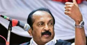 vaiko-urges-tn-govt-to-take-full-responsibility-of-giving-meals-to-chhildren