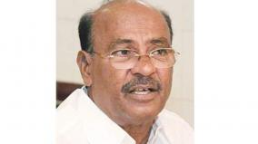 ramadoss-urges-tn-govt-to-take-over-annamalai-university-s-agriculture-college