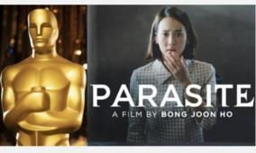 parasite-sees-234-percent-ticket-sales-post-oscar