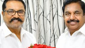 sarathkumar-wishes-for-cm-palanisamy