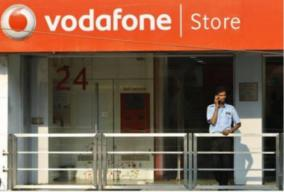 agr-dues-sc-refuses-to-accept-vodafone-s-proposal-to-pay-rs-2-500-cr-by-today