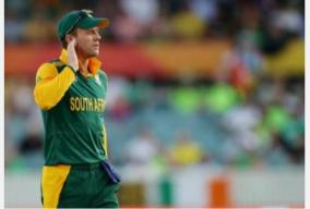 if-ab-devilliers-is-ready-raring-to-go-he-will-be-in-the-t20-world-cup-team-boucher