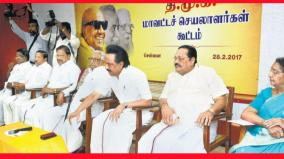 district-secretaries-meeting-led-by-stalin