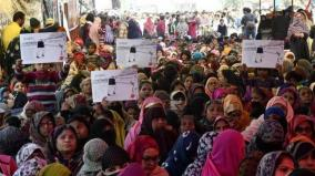 right-to-protest-a-fundamental-right-but-do-so-responsibly-sc-tells-shaheen-bagh-protesters