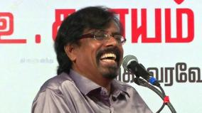 rkselvamani-speech