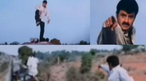 balakrishna-fight-scene