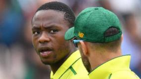 du-plessis-rabada-back-in-south-african-squad
