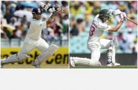 steve-waugh-brushes-away-tendulkar-s-labuschagne-comparison