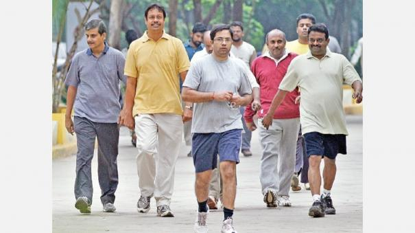 walking-10-000-steps-each-day-not-enough-to-prevent-weight-gain