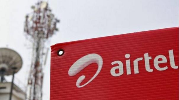 after-supreme-court-s-rap-telcos-pay-14-697-crore-to-dot