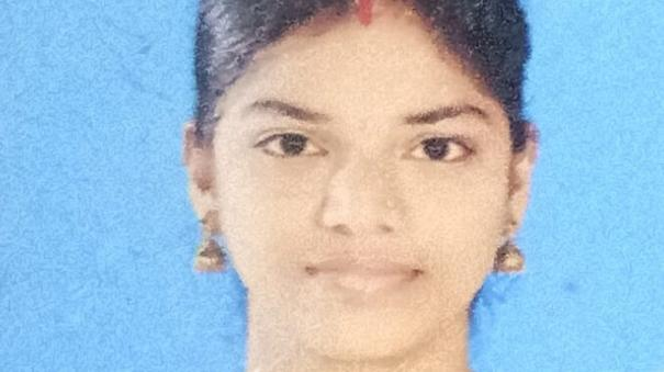 woman-suicide-with-her-2-sons-near-aavadi